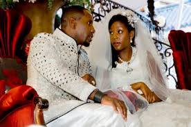 Mugabe's son-in-law Simba Chikore summoned to court