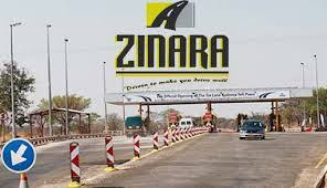 ZINARA reports own employees to police as US$21,000 goes missing